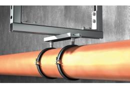 Collari per tubi: cosa sono e a cosa servono?