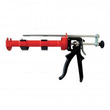 Pistola FIS AM-I