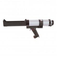 Pistola FIS AP