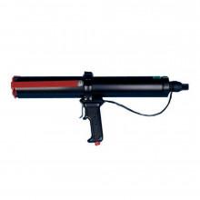 Pistola FIS DP C