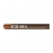 RM - RGM