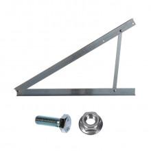 Solar Fix -Strutture triangola