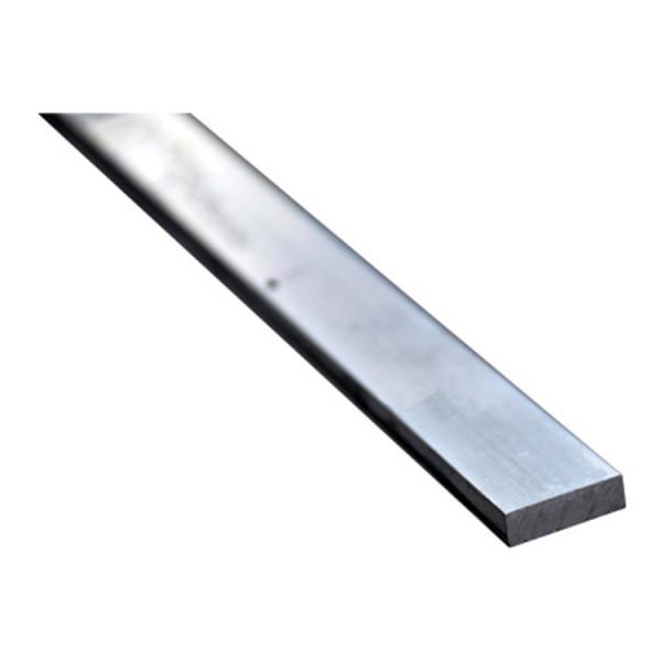 Controvento telai triangolari BP AL 13 x 6 4mt