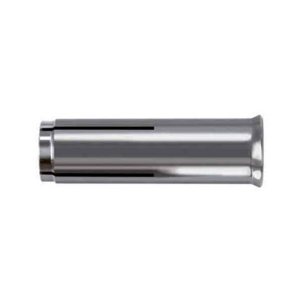 Ancorante metallico a percussione EA II M10 A4 (50 Pz.)