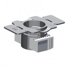 FUS HDG accessori