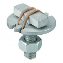 FUS zn elettrolitico accessori