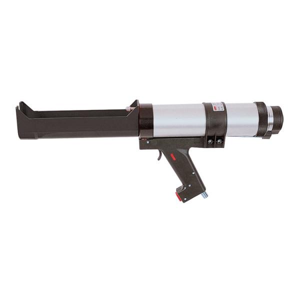 FIS AP - Pistola pneumatica per ancorante chimico