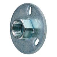 Flangia Circolare M10 Circolare per CPE