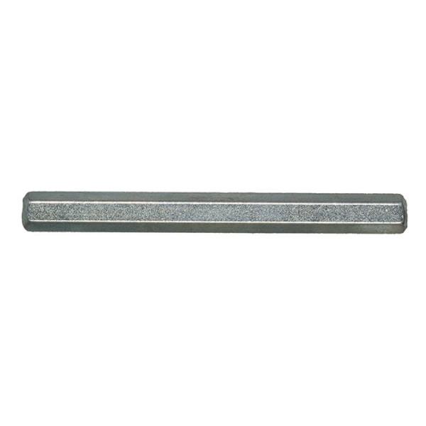 Accessorio di montaggio EM8-M12 per FPX-I (10 Pz.)