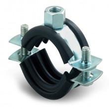 Sistema inox accessori