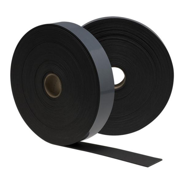 Adesivo PVC impermeabile PE Frame