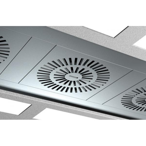 Silicone sigillante basso modulo SBM 310 GR - Grigio