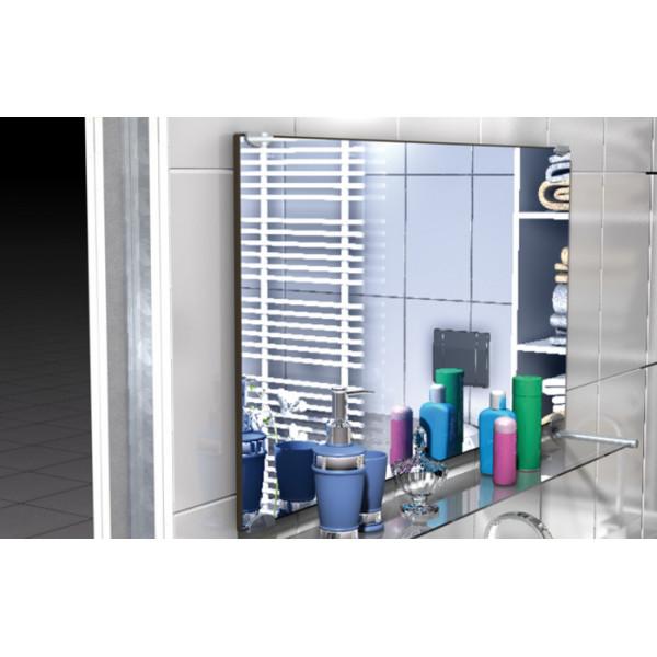 Tasselli UX 8x50 R WH N K NV con gancio plastificato bianco (2 Pz.)