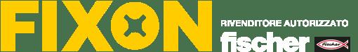 Fixon - Sistemi di fissaggio Fischer
